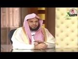 هل يوجد أصل لتفريق بين التراويح والقيام في العشر الأواخر من رمضان؟. الشيخ عبد