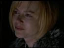Dogville - Догвилль (драма, артхаус, 2003, Ларс Фон Триер)