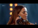 Vanessa Mai «Nie wieder» NDR Talk Show 28.07.2017