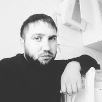 Анзор Курмаев | Краснодар