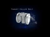 Lined Plug Valve - GM Engineers Pvt. Ltd.