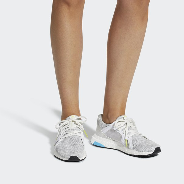 Кроссовки для бега Ultraboost Parley