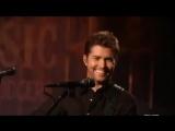Josh Turner - Randy Travis - Your Man