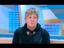 Говорит Украина Загадочная смерть в СИЗО удаленный эфир про убийство в Одесском СИЗО Александра Левинского
