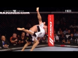 Fight Night Shanghai  Michael Bisping - Im Fighting Myself this Fight_1