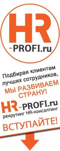 разместить объявление бесплатно о продаже травматического оружия