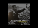 Классные высказывание Мартина Лютера Кинга !