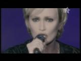 Интервью с Патрисией Каас. 2006-2010.DVB