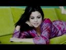 Selena Gomez - Good For You (2015 Селена Гомез новый клип)