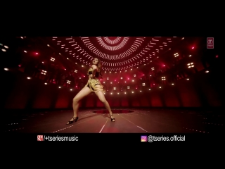 Haseeno Ka Deewana Video Song Kaabil Hrithik Roshan, Urvashi Rautela Raftaar Payal Dev