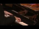 Гершвин feat. Мацуев - Рапсодия в стиле блюз для фортепиано с оркестром
