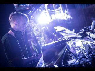 Deep house presents: richie hawtin tomorrowland brazil [dj live set hd 1080]