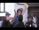 10 Years Ago Today, Former We Are Change Editor-In-Chief Andrew Meyer Was Tasered For Questioning John Kerry