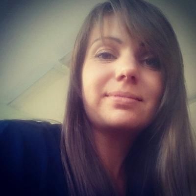 Дарья Михантьева