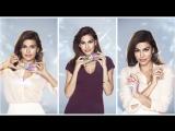 Реклама Avon Eve Duet - Ева Мендес