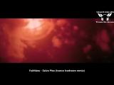 Faithless - Salva Mea (Trance Remix _ Icedream Bootleg)