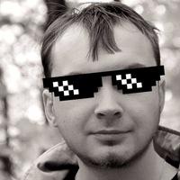 Михаил Бабушкин-Листратов