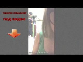 маршруты видео перескоп без цензуры эту сумму НДС