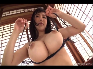 Big Tits Incest Mother  PornMir Японское порно вк Japan