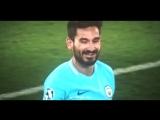 Роскошный гол Гюндогана | NIKULIN | vk.com/nice_football