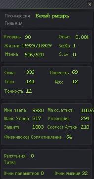 SaS4U2IGv64.jpg