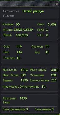 imIm7qUHygQ.jpg