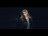 Kelly Clarkson - Run Run Run ft. John Legend (Tokio Hotel) (Cover by Brielle Von Hugel Corvyx)