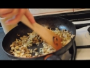 Olya Pins Картофельная запеканка Гратен Быстрые и простые рецепты от CookingOlya