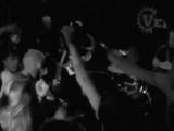MISANTROPIC - Raise the gallows