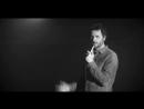 Le_Tasche_Piene_Di_Sassi_-_Lorenzo_Jovanotti_Cherubini_-_Video_Ufficiale