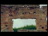 «Рим: Последний рубеж (3). Доминион» (Документальный, история, исследования, 2009)