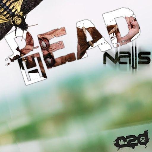 Nais альбом Dead Head EP
