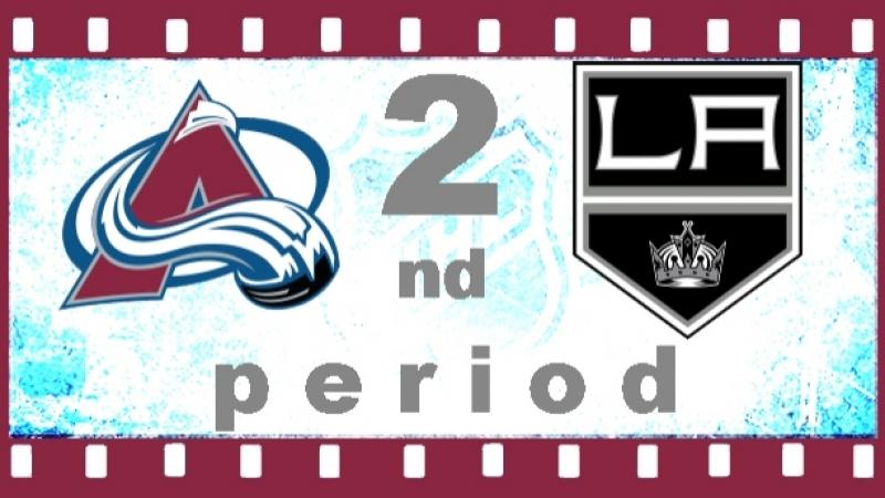 NHL-2017.18-RS-20171221_COL@LAK (1)-002