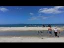 Поездка на Omaha Beach