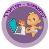 Питер-Мама.ру Информационно-развлекательный сайт