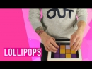 Lollipops - Electro Drum Pads 24