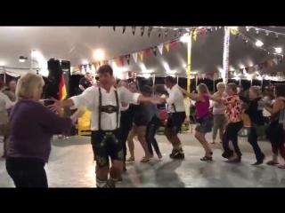 Oktoberfest , Cape Coral 10.28.2017