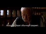 Престиж | The Prestige (2006) «Каждый фокус состоит из трех частей»
