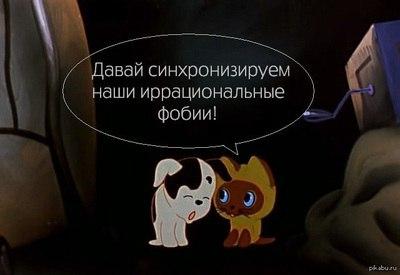 https://pp.userapi.com/c841034/v841034950/8b39/FQO3pwmIaDI.jpg