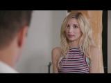 Piper Perri соблазняет своего отчима (зрелые юные инцест milf teen))