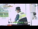 Rural Police 170807 Episode 4