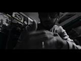 Miyagi Эндшпиль - Бошка Official Video (#musicLover)