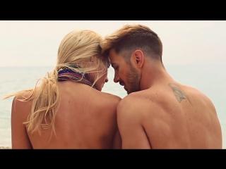 Ризван Юсупов ✦ Ты мое солнце и луна 2017 (Премьера песни)