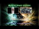 Арда 2 Вторая эпоха - Светильников - История Легендариума Триумф и затмение