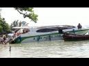 Экскурсия на острова Рача (Рая) - Корал остров Майтон ( 1 день ) - Тай Инфо
