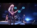 Metallica Leper Messiah MetOnTour London England 2017