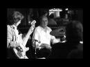 Crimson Jazz Trio - One Time