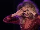 Большая опера – 2017 пятый сезон . 8-й выпуск. Мария Буйносова. Ария Виолетты из оп ...