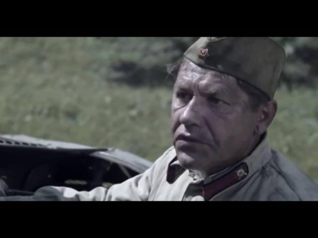 Немец 1 2 3 4 серия Сокровища рейха 2011