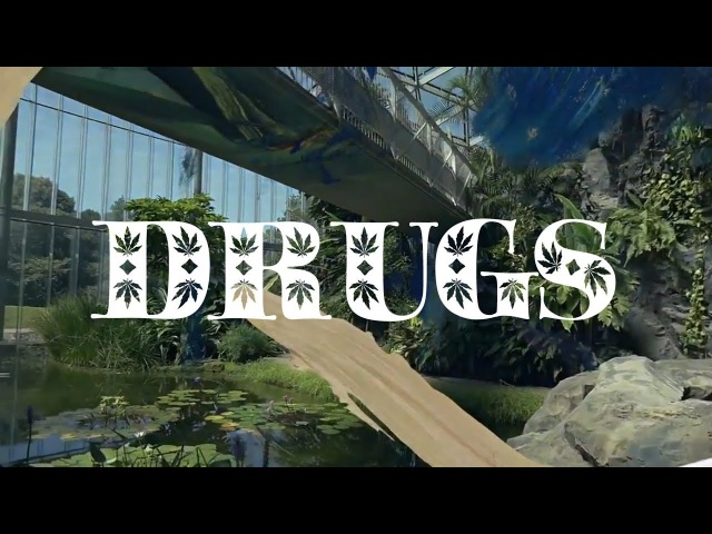 Drugs | Off The Air | Fanmade